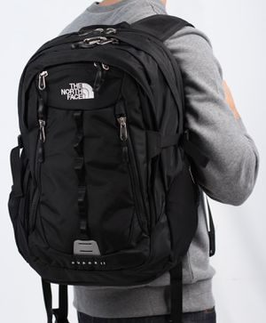 The north face backpack for Sale in Fullerton, CA