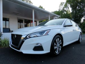 2020 Nissan Altima for Sale in Fairfax, VA