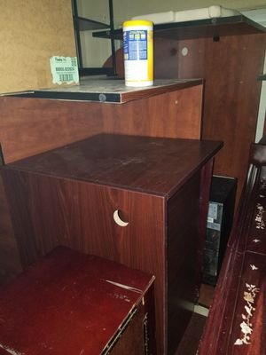Office Furniture for Sale (See Description) for Sale in Orlando, FL