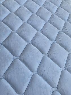 Full size mattress for Sale in Seattle,  WA
