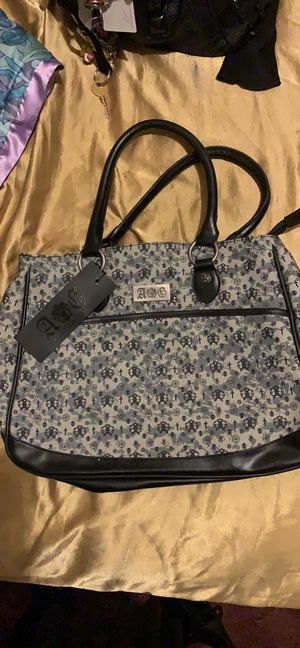 Original Rock and Roll Couture purse for Sale in Jersey Shore, PA