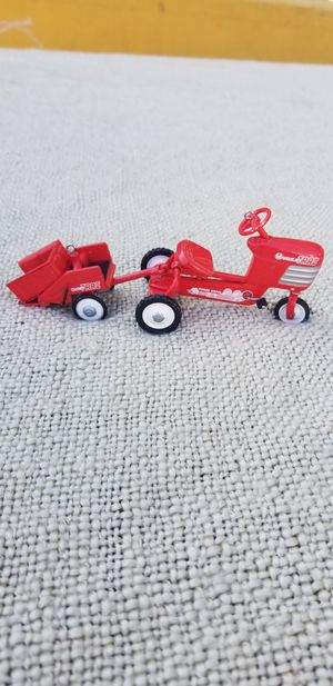 Murray tractor ornament for Sale in Los Angeles, CA