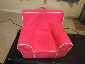 Kids chair for Sale in Rolla, MO
