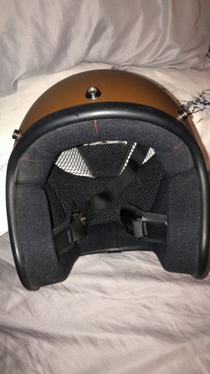 Biltwell helmet for Sale in Churchville, VA