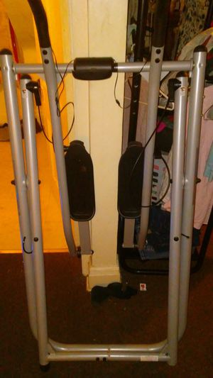 Elliptical for Sale in Columbus, OH