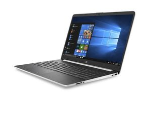 HP Laptop - 15z for Sale in Wallington, NJ
