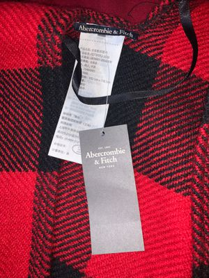 Abercrombie & Fitch cardigan for Sale in Silver Spring, MD
