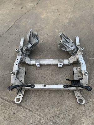 2018+ ZL1 Camaro Parts for Sale in Santa Fe Springs, CA