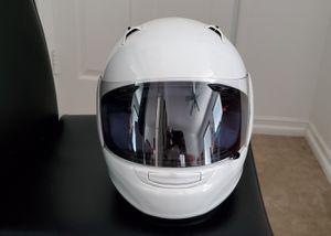 Arai Profile motorcycle helmet - size small - excellent condition for Sale in Santa Monica, CA