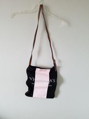 Vs messenger bag for Sale in Sherwood, OR