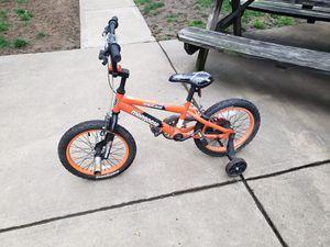 16 inch kids bike for Sale in Pittsburgh, PA