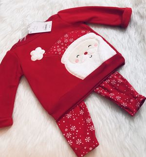 New! Carter's 2PC Set *6 Months for Sale in Gresham, OR