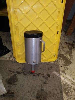 Boat fuel filter for Sale in Lake Elsinore, CA