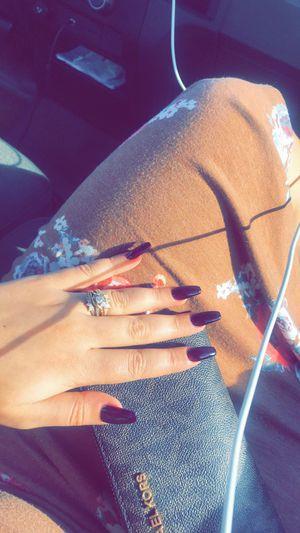 Kay jewelry gold wedding ring & enhancer ring for Sale in Tarpon Springs, FL