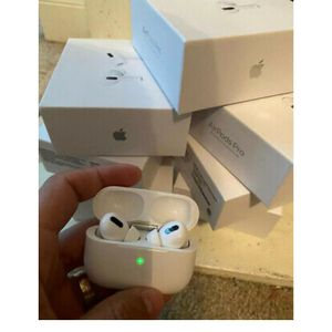 Air Pods Pro for Sale in East Hartford, CT