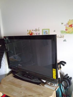 Brand new . RCA. Tv for Sale in Annandale, VA