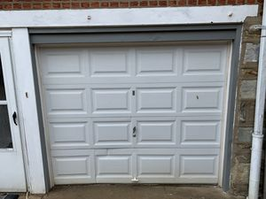 Garage Door for Sale in Philadelphia, PA