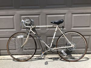 Murray Olympic Road Bike for Sale in Orlando, FL