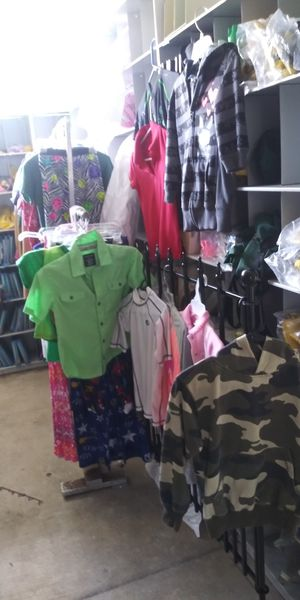Kid clothes all for Sale in Lake Worth, FL