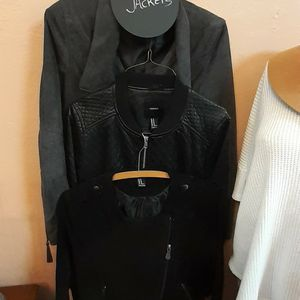 Women's Jackets for Sale in Chino, CA