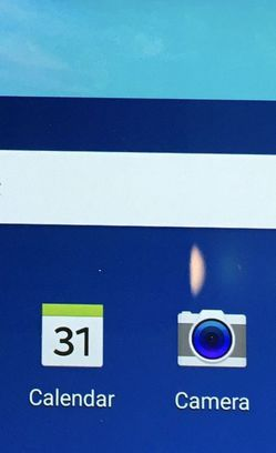 Samsung Galaxy Note 3 for Sprint for Sale in Encinitas,  CA