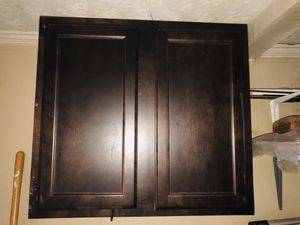 Kitchen cabinets and related items ask for what we have the price based on item required for Sale in Riverdale, GA