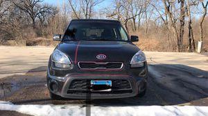 Kia Soul 2012 130k for Sale in Elgin, IL