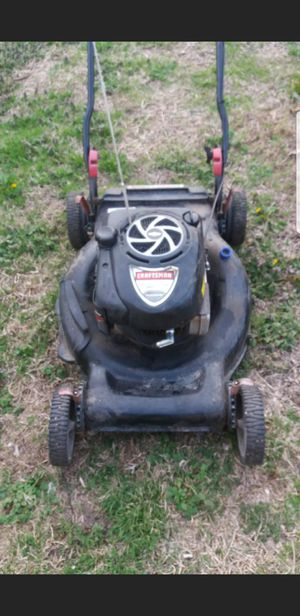 Lawn Mower Repairs for Sale in East Saint Louis, IL