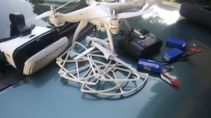 Promark drone for Sale in Chula Vista, CA