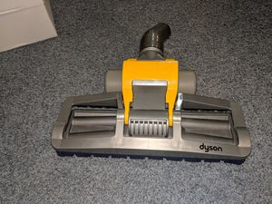 Dyson vacuum attachment for Sale in Lake Ann, MI