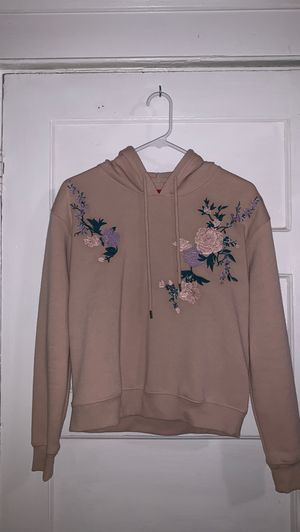 Guess Pink Hoodie for Sale in Whittier, CA