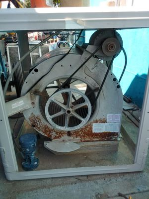 Ac and Furnaces for Sale in El Paso, TX