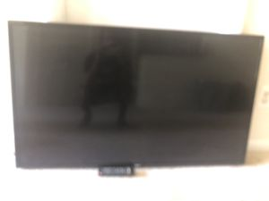 LG smart tv for Sale in Sudley Springs, VA