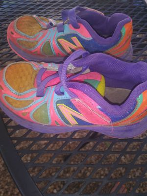 Girls new balance for Sale in Prattville, AL