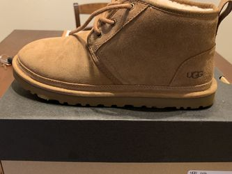 Ugg's Men for Sale in Raleigh,  NC