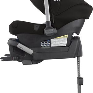 Nuna Pipa Lite LX Car seat for Sale in Happy Valley, OR