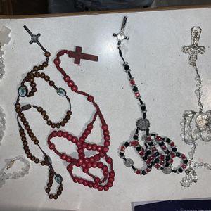 rosarios for Sale in Dallas, TX
