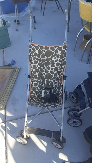 Strollers for Sale in Victorville, CA