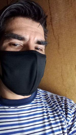 Face masks cubrebocas $ 2 each for Sale in Chula Vista, CA
