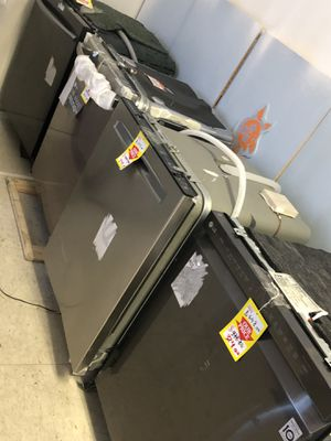 Dishwashers ✔️✔️✔️✔️✔️ Appliance Liquidation Event!!!!!!!!!!! 🔥⏰🔥⏰🔥⏰🔥⏰🔥⏰🔥⏰🔥⏰🔥⏰🔥⏰🔥⏰🔥⏰ for Sale in Austin, TX