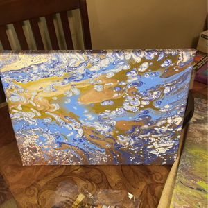Painting for Sale in Laurel, MD