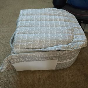 Co Sleeper for Sale in Peoria, AZ
