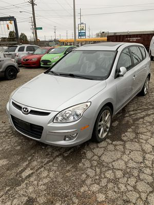2009 Hyundai Elantra for Sale in Columbus, OH