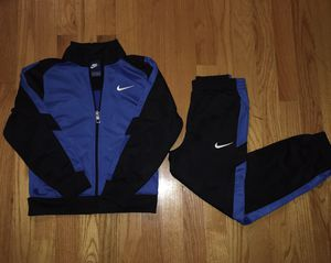 Boys Athletic Wear - Size 7 for Sale in Melrose Park, IL