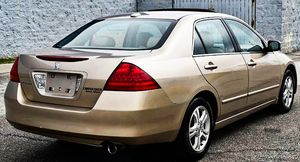 Price $$8OO Honda Accord 2006 One Owner! Excellent Condition for Sale in Portland, OR