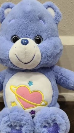 collectible daydream Carebear 2017 for Sale in Miami,  FL