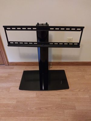tv stand for Sale in Forest Lake, MN