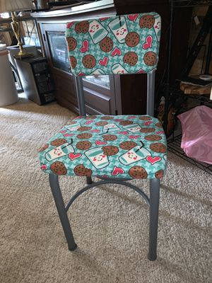 Kids chair for Sale in North Huntingdon, PA