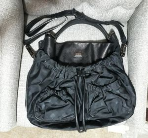 Burberry Crossbody Purse for Sale in Snohomish, WA