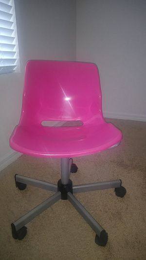 Office chair for Sale in TEMPLE TERR, FL